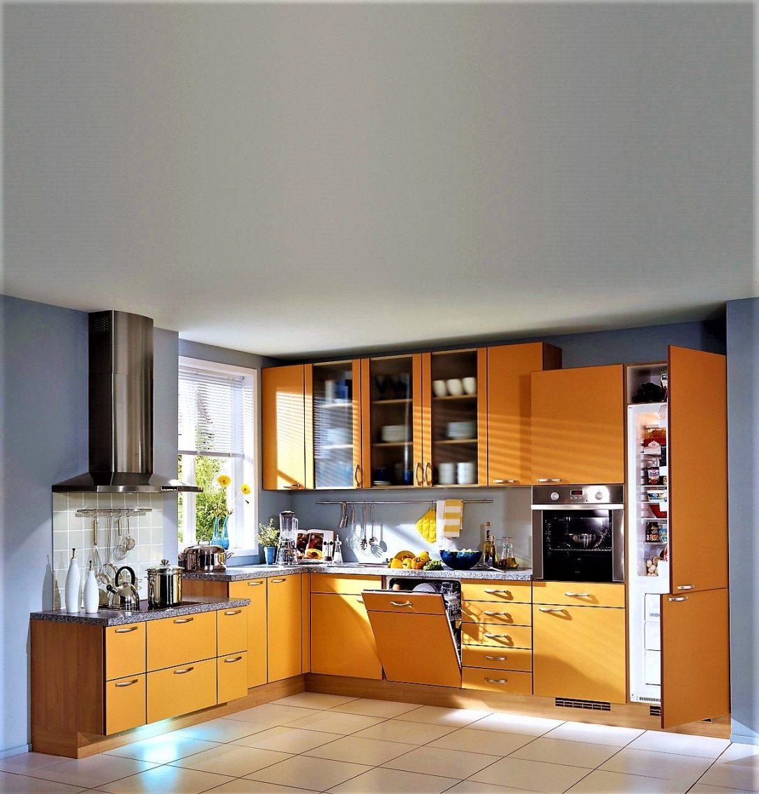 Large Size of Gebraucht Einbauküche Kaufen Einbauküche Kaufen Erfahrungen Amerikanische Einbauküche Kaufen Billig Einbauküche Kaufen Küche Einbauküche Kaufen