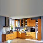 Einbauküche Kaufen Küche Gebraucht Einbauküche Kaufen Einbauküche Kaufen Erfahrungen Amerikanische Einbauküche Kaufen Billig Einbauküche Kaufen