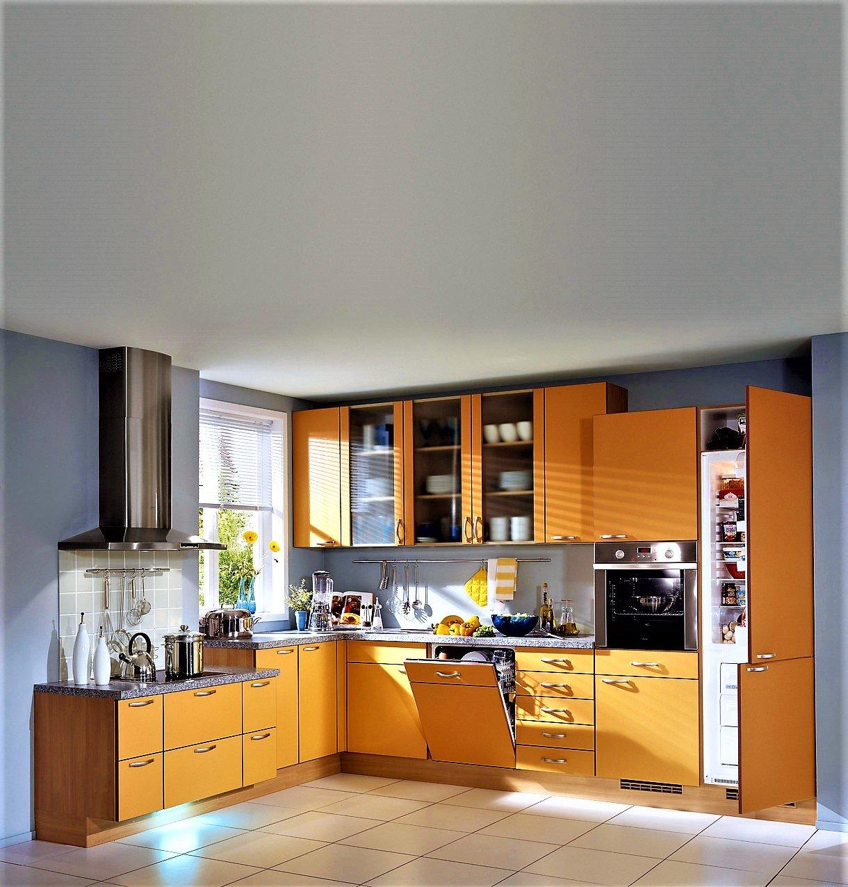 Full Size of Gebraucht Einbauküche Kaufen Einbauküche Kaufen Erfahrungen Amerikanische Einbauküche Kaufen Billig Einbauküche Kaufen Küche Einbauküche Kaufen
