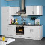 Gebraucht Einbauküche Kaufen Einbauküche Kaufen Hannover Billig Einbauküche Kaufen Günstige Einbauküche Kaufen Küche Einbauküche Kaufen