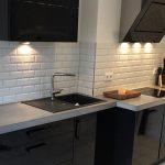 Gebrauchte Arbeitsplatten Küche Arbeitsplatten Küche Günstig Quarz Arbeitsplatten Küche Preise Dekor Arbeitsplatten Küche Küche Arbeitsplatten Küche