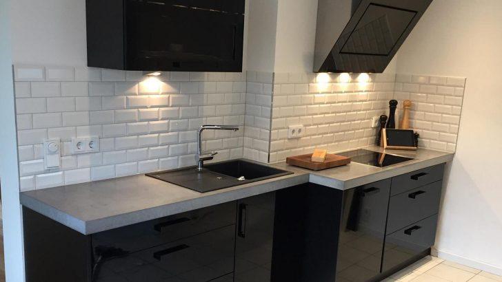 Medium Size of Gebrauchte Arbeitsplatten Küche Arbeitsplatten Küche Günstig Quarz Arbeitsplatten Küche Preise Dekor Arbeitsplatten Küche Küche Arbeitsplatten Küche