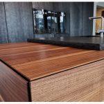 Gebrauchte Arbeitsplatten Küche Holz Arbeitsplatten Küche Hersteller Arbeitsplatten Küche Preisvergleich Arbeitsplatten Küche Vergleich Küche Arbeitsplatten Küche