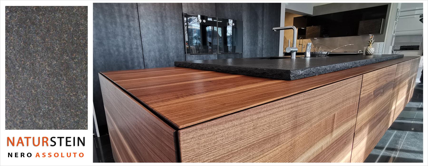 Full Size of Gebrauchte Arbeitsplatten Küche Holz Arbeitsplatten Küche Hersteller Arbeitsplatten Küche Preisvergleich Arbeitsplatten Küche Vergleich Küche Arbeitsplatten Küche