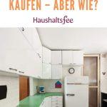 Gebrauchte Einbauküche Dortmund Gebrauchte Einbauküche In Duisburg Gebrauchte Einbauküche Kaufen Gebrauchte Einbauküche Frankfurt Am Main Küche Gebrauchte Einbauküche