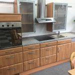 Gebrauchte Einbauküche Dortmund Wie Viel Ist Eine Gebrauchte Einbauküche Wert Gebrauchte Einbauküche Stuttgart Gebrauchte Einbauküche Küche Küche Gebrauchte Einbauküche
