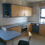 Ebay Kleinanzeigen Möbel Küchen Gebrauchte Einbauküchen Inneneinrichtung Und Möbel Elegant Küche Gebrauchte Einbauküche