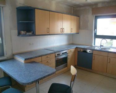 Gebrauchte Einbauküche Küche Ebay Kleinanzeigen Möbel Küchen Gebrauchte Einbauküchen Inneneinrichtung Und Möbel Elegant