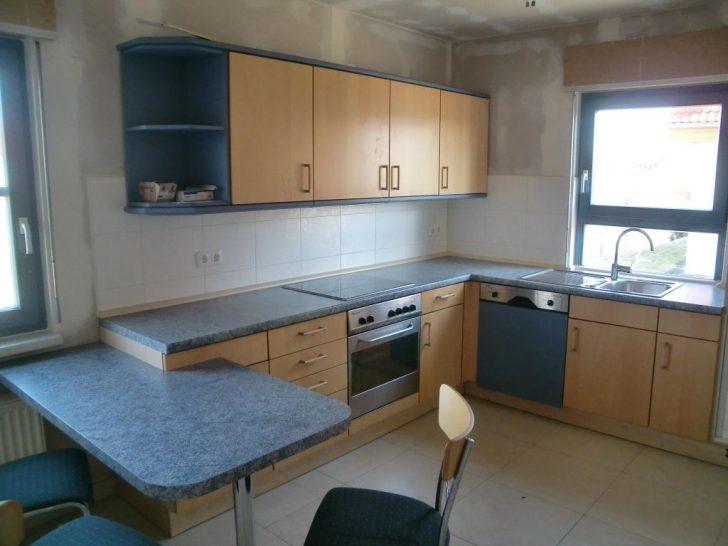 Medium Size of Ebay Kleinanzeigen Möbel Küchen Gebrauchte Einbauküchen Inneneinrichtung Und Möbel Elegant Küche Gebrauchte Einbauküche