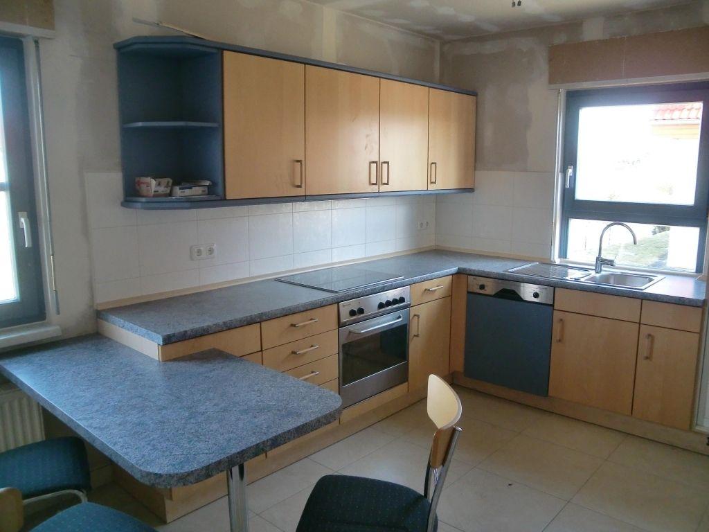 Full Size of Ebay Kleinanzeigen Möbel Küchen Gebrauchte Einbauküchen Inneneinrichtung Und Möbel Elegant Küche Gebrauchte Einbauküche
