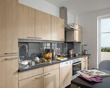 Gebrauchte Einbauküche Küche Gebrauchte Einbauküche Frankfurt Am Main Gebrauchte Einbauküche Zu Verschenken Gebrauchte Einbauküche Stuttgart Gebrauchte Einbauküche Saarland