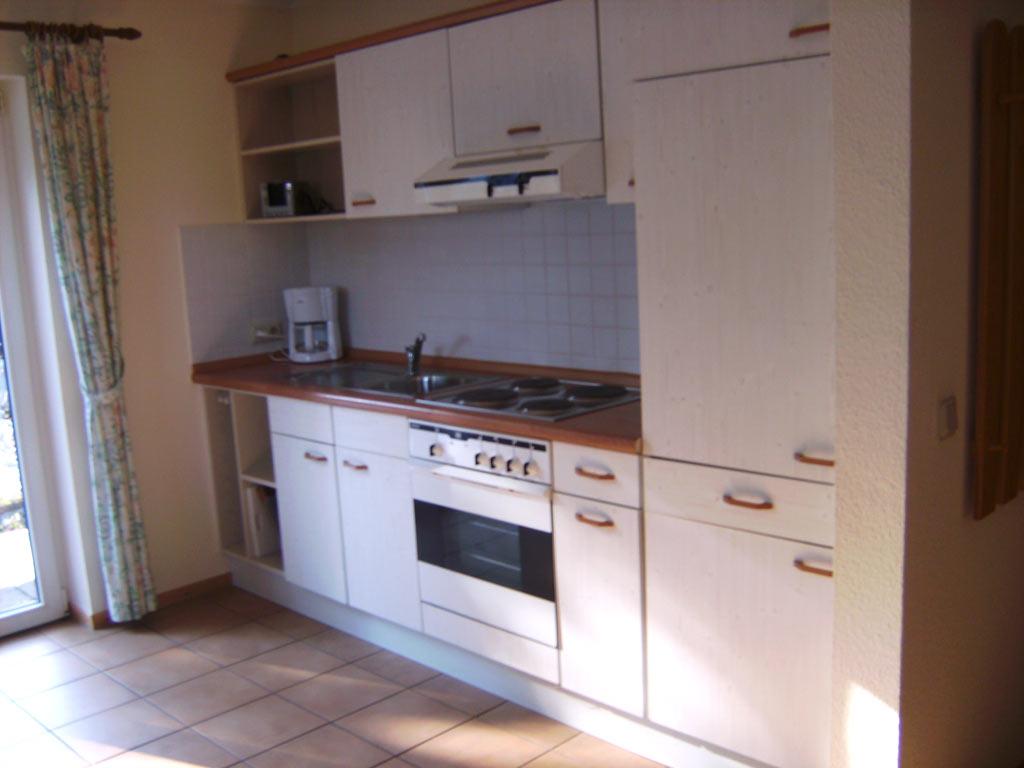 Full Size of Gebrauchte Einbauküche Günstig Kaufen Einbauküche Günstig Gebraucht Einbauküche Günstig Berlin Einbauküche Günstig Roller Küche Einbauküche Günstig
