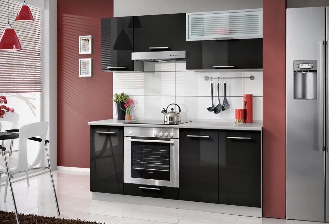 Large Size of Gebrauchte Einbauküche Günstig Kaufen Einbauküche Günstig Gebraucht Einbauküche Günstig Roller Kleine Einbauküche Günstig Küche Einbauküche Günstig