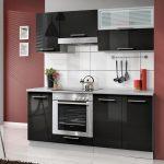 Gebrauchte Einbauküche Günstig Kaufen Einbauküche Günstig Gebraucht Einbauküche Günstig Roller Kleine Einbauküche Günstig Küche Einbauküche Günstig