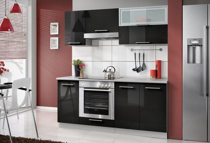 Medium Size of Gebrauchte Einbauküche Günstig Kaufen Einbauküche Günstig Gebraucht Einbauküche Günstig Roller Kleine Einbauküche Günstig Küche Einbauküche Günstig