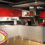 Gebrauchte Einbauküche Günstig Kaufen Einbauküche Günstig Mit Elektrogeräten Einbauküche Günstig Roller Einbauküche Günstig Abzugeben Küche Einbauküche Günstig