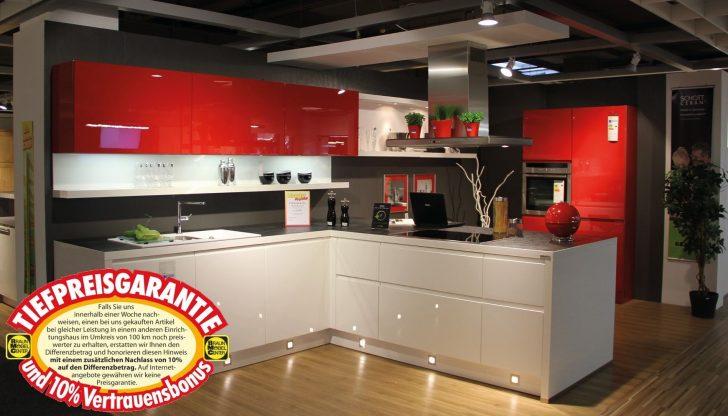 Medium Size of Gebrauchte Einbauküche Günstig Kaufen Einbauküche Günstig Mit Elektrogeräten Einbauküche Günstig Roller Einbauküche Günstig Abzugeben Küche Einbauküche Günstig