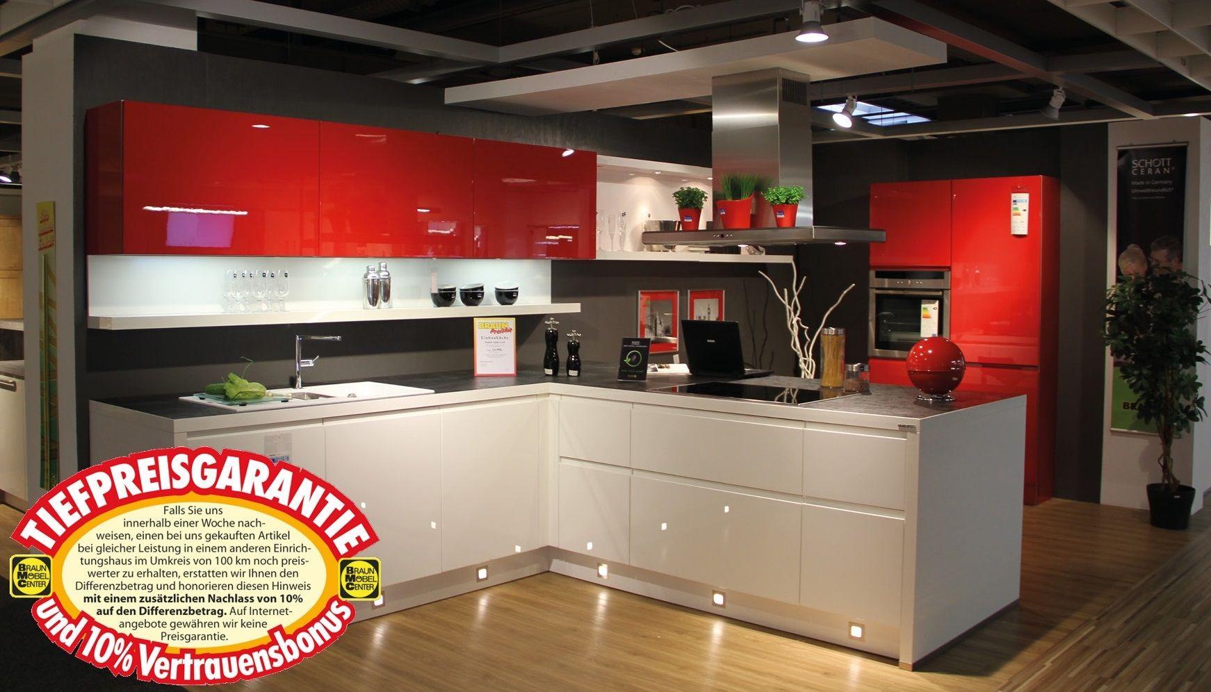 Full Size of Gebrauchte Einbauküche Günstig Kaufen Einbauküche Günstig Mit Elektrogeräten Einbauküche Günstig Roller Einbauküche Günstig Abzugeben Küche Einbauküche Günstig