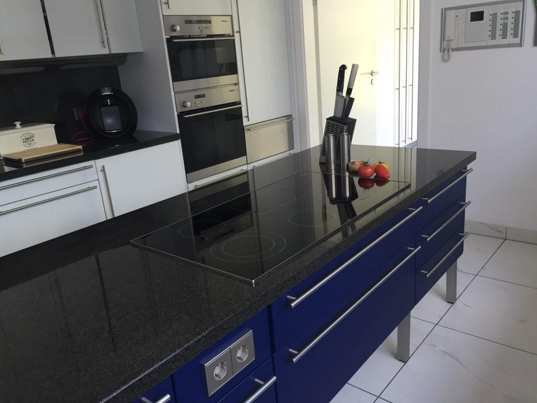 Gebrauchte Einbauküche Günstig Kaufen Gebrauchte Einbauküche Zu Verschenken Suche Gebrauchte Einbauküche Gebrauchte Einbauküche Saarland