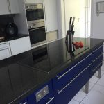 Gebrauchte Einbauküche Günstig Kaufen Gebrauchte Einbauküche Zu Verschenken Suche Gebrauchte Einbauküche Gebrauchte Einbauküche Saarland Küche Gebrauchte Einbauküche