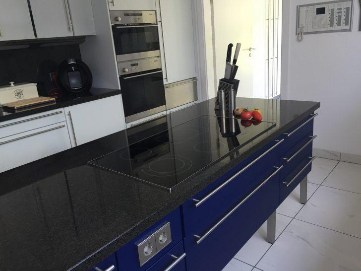 Medium Size of Gebrauchte Einbauküche Günstig Kaufen Gebrauchte Einbauküche Zu Verschenken Suche Gebrauchte Einbauküche Gebrauchte Einbauküche Saarland Küche Gebrauchte Einbauküche