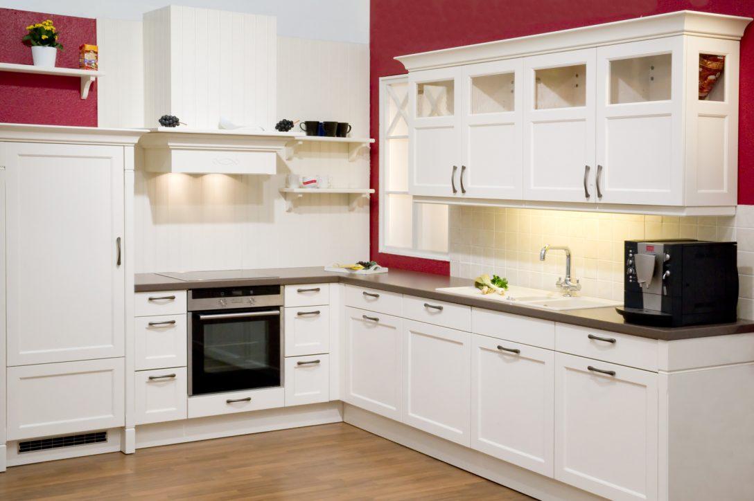 Large Size of Moderne Einbauküche Küche Gebrauchte Einbauküche