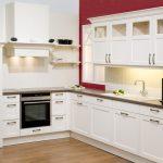 Moderne Einbauküche Küche Gebrauchte Einbauküche