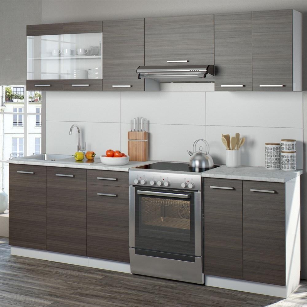 Full Size of Gebrauchte Küche Verkaufen Luxury Gebrauchte Küche Küche Gebrauchte Einbauküche