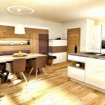 Einbauküche Ebay Frisch Awesome Gebrauchte Einbauküche Küche Gebrauchte Einbauküche