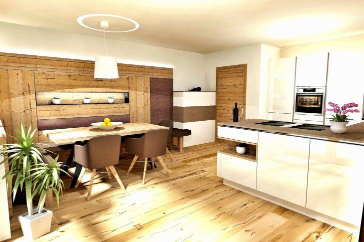 Medium Size of Einbauküche Ebay Frisch Awesome Gebrauchte Einbauküche Küche Gebrauchte Einbauküche
