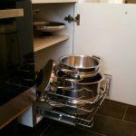 Gebrauchte Einbauküche Küche Suche Gebrauchte Einbauküche Gebrauchte Einbauküche Günstig Kaufen Gebrauchte Einbauküche Saarland Küche Gebrauchte Einbauküche