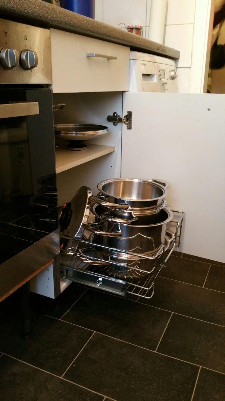 Full Size of Gebrauchte Einbauküche Küche Suche Gebrauchte Einbauküche Gebrauchte Einbauküche Günstig Kaufen Gebrauchte Einbauküche Saarland Küche Gebrauchte Einbauküche