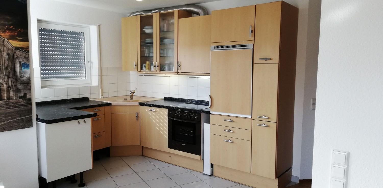 Full Size of Gebrauchte Einbauküche Kaufen Gebrauchte Einbauküche In Nordrhein Westfalen Gebrauchte Einbauküche Zu Verschenken Gebrauchte Einbauküche Günstig Kaufen Küche Gebrauchte Einbauküche