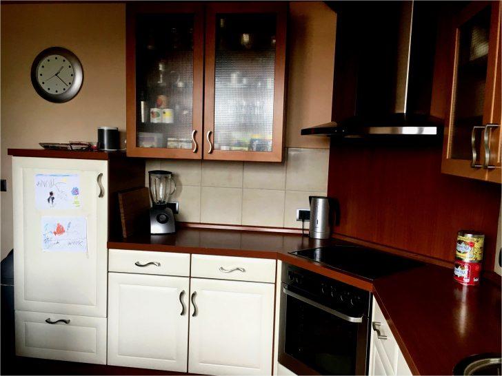 Medium Size of Gebrauchte Möbel Bielefeld Gebraucht Einbauküche Genial Küche Gebrauchte Einbauküche