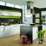 Gebrauchte Einbauküche Kaufen Gebrauchte Einbauküche Zu Verschenken Suche Gebrauchte Einbauküche Gebrauchte Einbauküche Küche Küche Gebrauchte Einbauküche