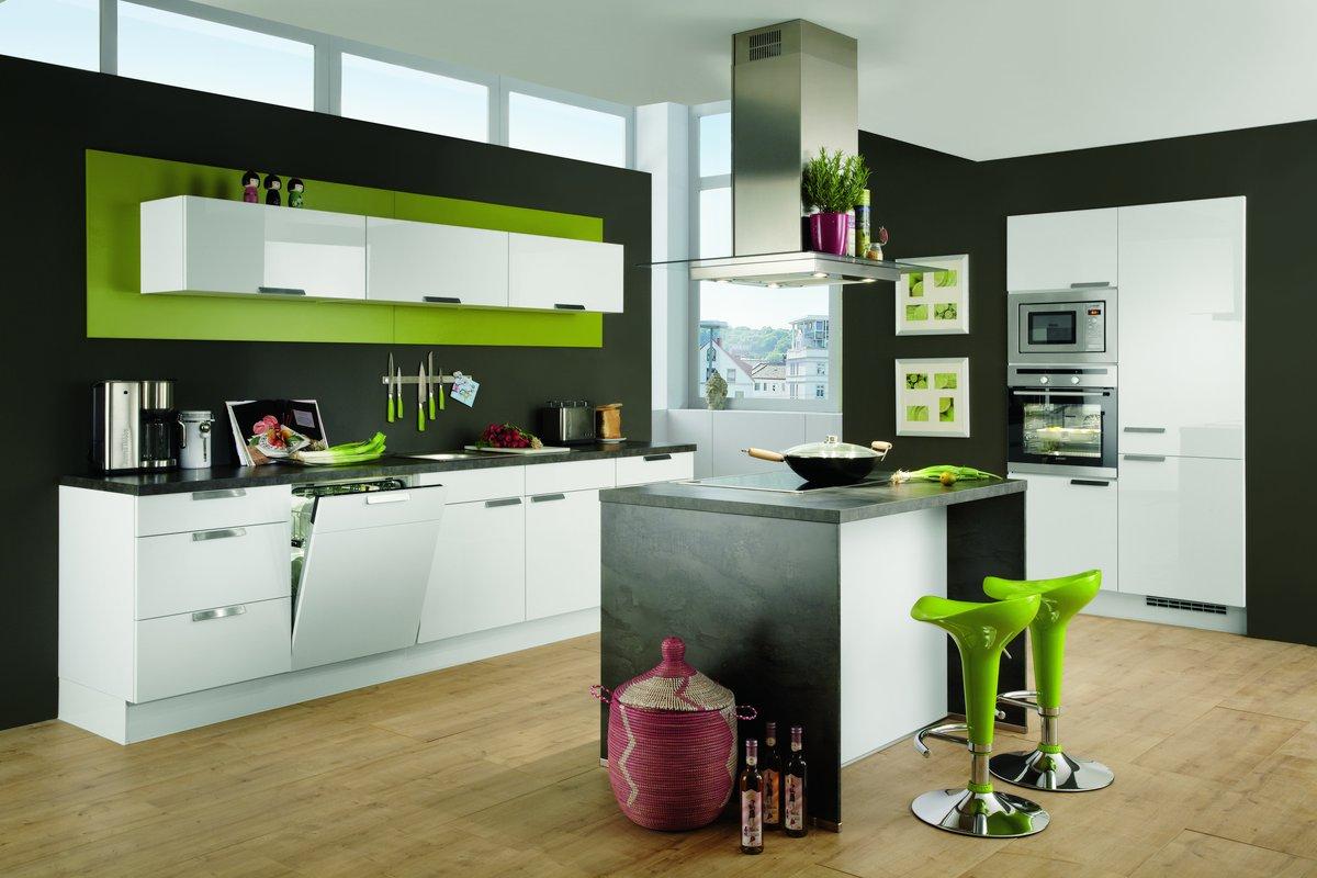 Full Size of Gebrauchte Einbauküche Kaufen Gebrauchte Einbauküche Zu Verschenken Suche Gebrauchte Einbauküche Gebrauchte Einbauküche Küche Küche Gebrauchte Einbauküche