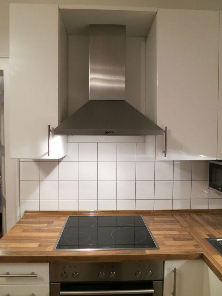 Medium Size of Gebrauchte Küche Aufbauen Gebrauchte Küche Zu Kaufen Gesucht Gebrauchte Küche Kaufen Gebrauchte Küche Weiß Hochglanz Küche Gebrauchte Küche