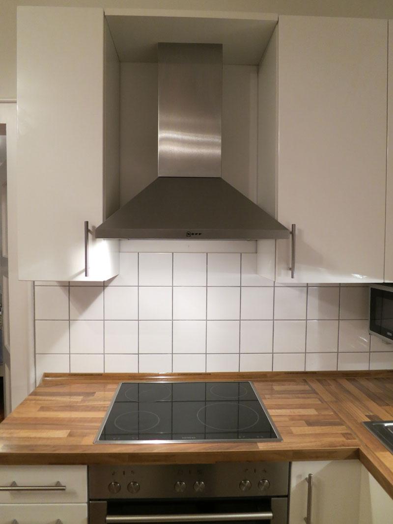 Full Size of Gebrauchte Küche Aufbauen Gebrauchte Küche Zu Kaufen Gesucht Gebrauchte Küche Kaufen Gebrauchte Küche Weiß Hochglanz Küche Gebrauchte Küche