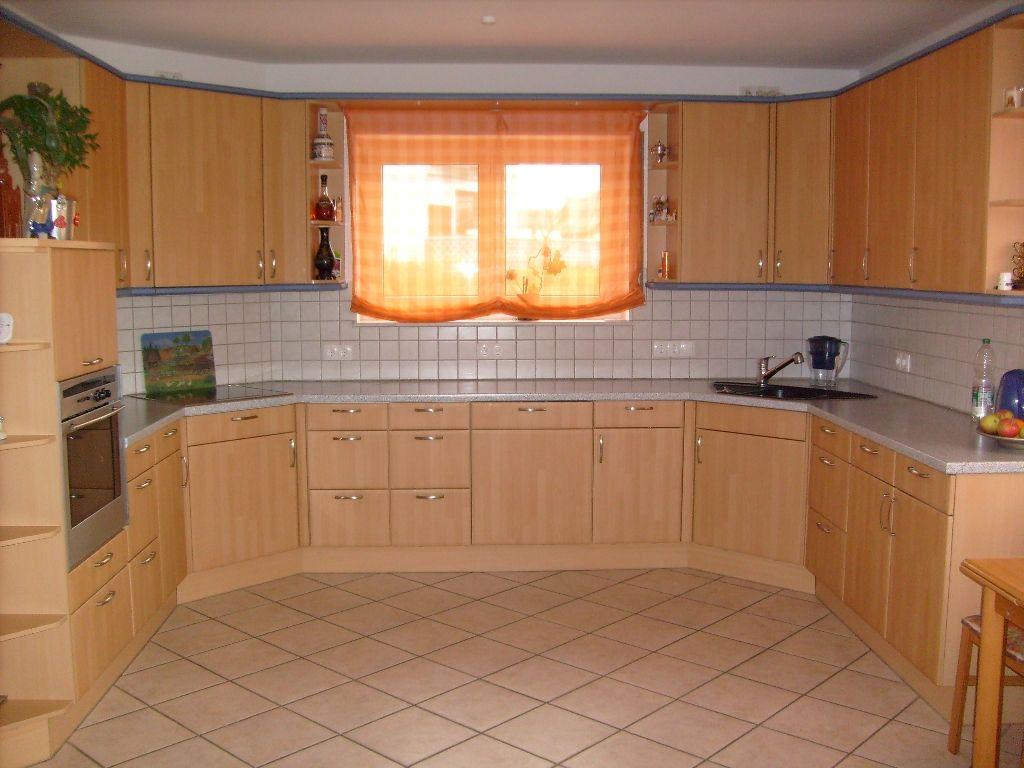 Full Size of Gebrauchte Möbel Kaufen Hamburg Hochwertige Gebrauchte Küche Verkaufen Hersteller Tuschen Einzigartig Küche Gebrauchte Küche