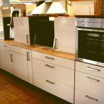 Gebrauchte Küche Küche Gebrauchte Küche Düsseldorf Kaufen Gebrauchte Küche In Wuppertal Kaufvertrag Gebrauchte Küche übernehmen Suche Eine Gebrauchte Küche