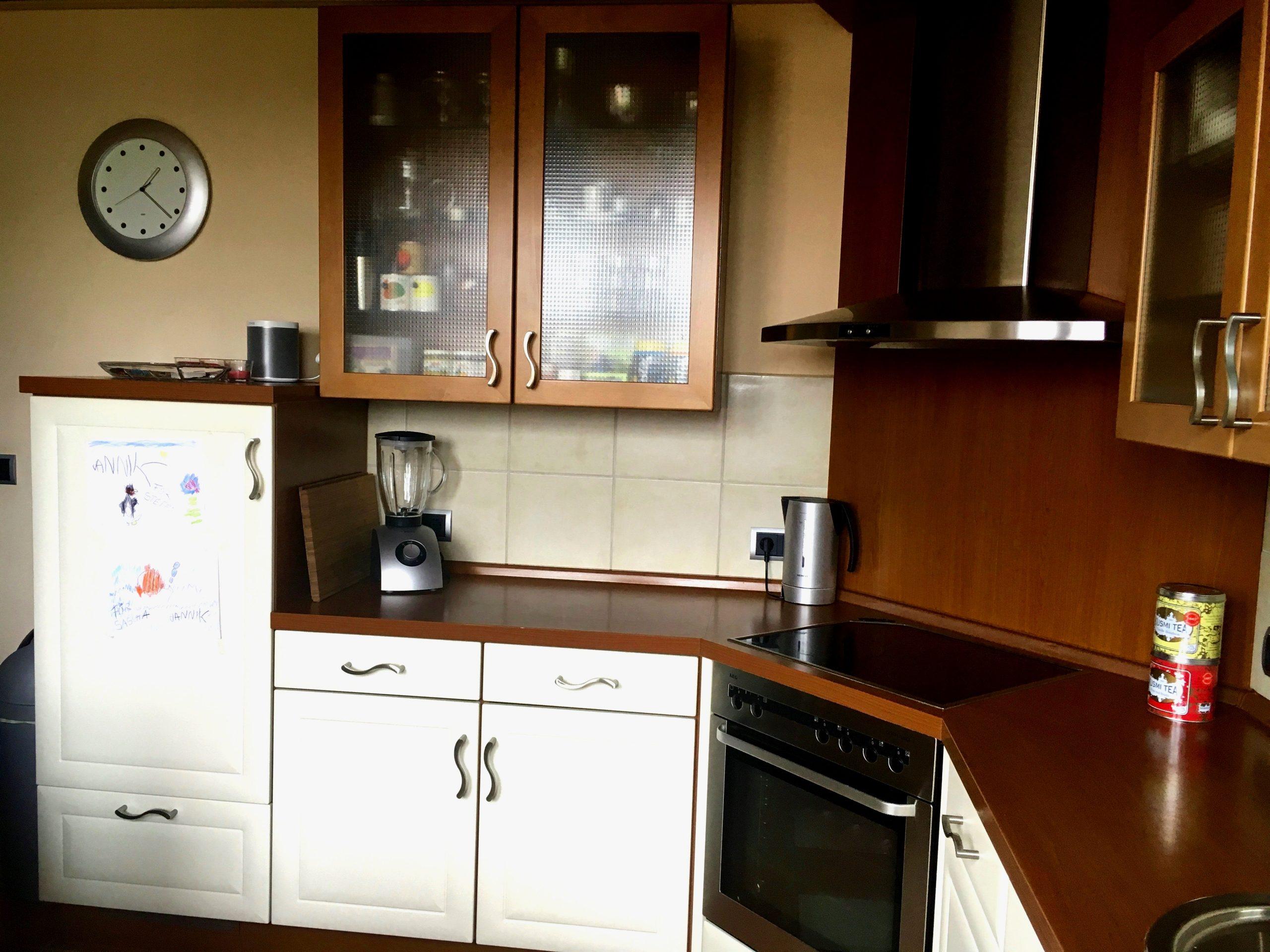 Full Size of Einbauküche Ebay Schön Cool Gebrauchte Küche In Köln Kuchen Koln Schnitt Mit Küche Gebrauchte Küche