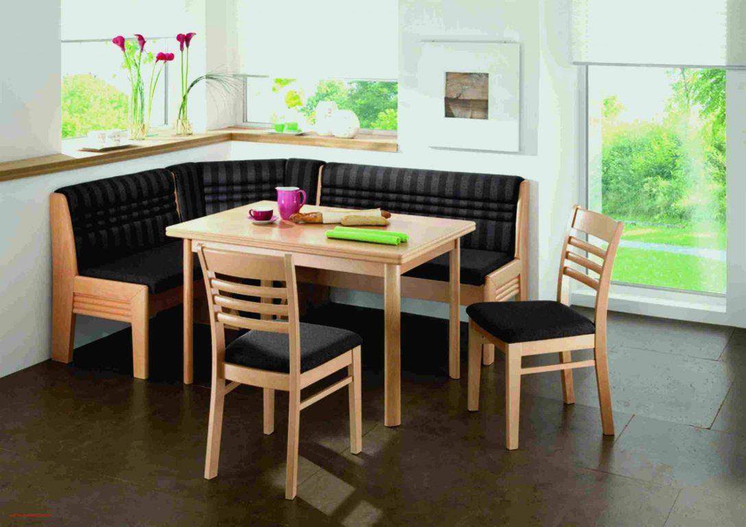 Large Size of Ebay Gebrauchte Möbel Wohnzimmer Frisch Ebay Kleinanzeigen Eckbank Küche Küche Gebrauchte Küche
