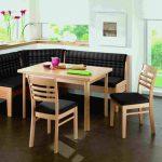 Gebrauchte Küche Küche Ebay Gebrauchte Möbel Wohnzimmer Frisch Ebay Kleinanzeigen Eckbank Küche