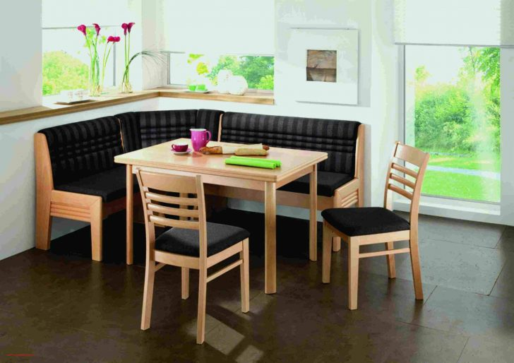 Medium Size of Ebay Gebrauchte Möbel Wohnzimmer Frisch Ebay Kleinanzeigen Eckbank Küche Küche Gebrauchte Küche
