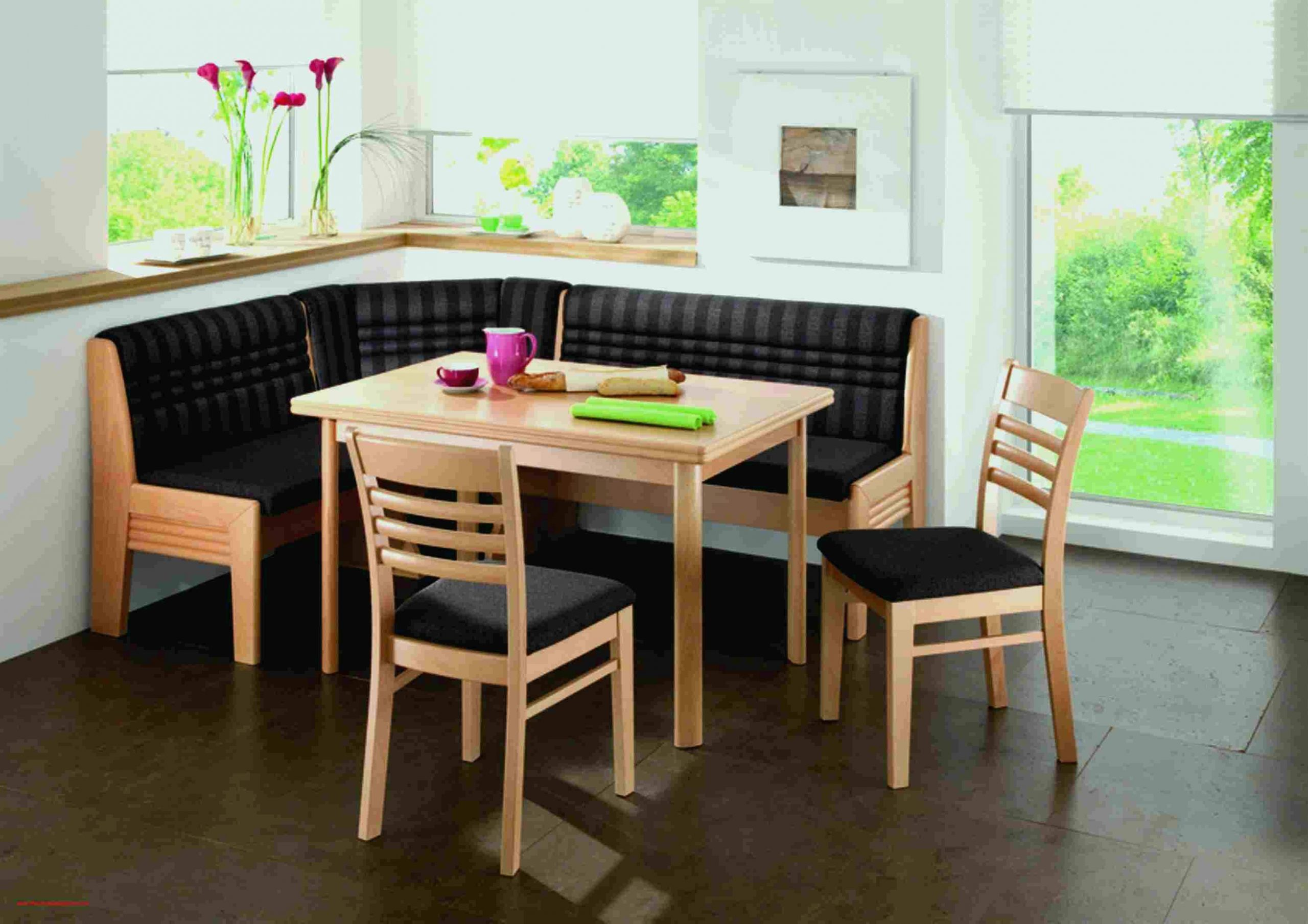 Full Size of Ebay Gebrauchte Möbel Wohnzimmer Frisch Ebay Kleinanzeigen Eckbank Küche Küche Gebrauchte Küche