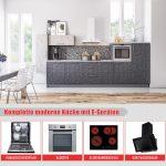Einbauküche Mit E Geräten Küche Gebrauchte Küche Mit E Geräten Kaufen Küche Komplett Mit E Geräten Günstig Küche Mit E Geräten Obi Einbauküche Mit E Geräten Günstig