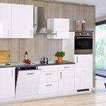 Einbauküche Mit E Geräten Küche Gebrauchte Küche Mit E Geräten Kaufen Küche Mit E Geräten Amazon Küche Mit E Geräten Sofort Lieferbar Küche Mit E Geräten Und Montage