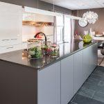 Gebrauchte Küche Ohne Geräte Respekta Küche Ohne Geräte Küche Ohne Geräte Verkaufen Küche Ohne Geräte Selbst Zusammenstellen Küche Küche Nolte