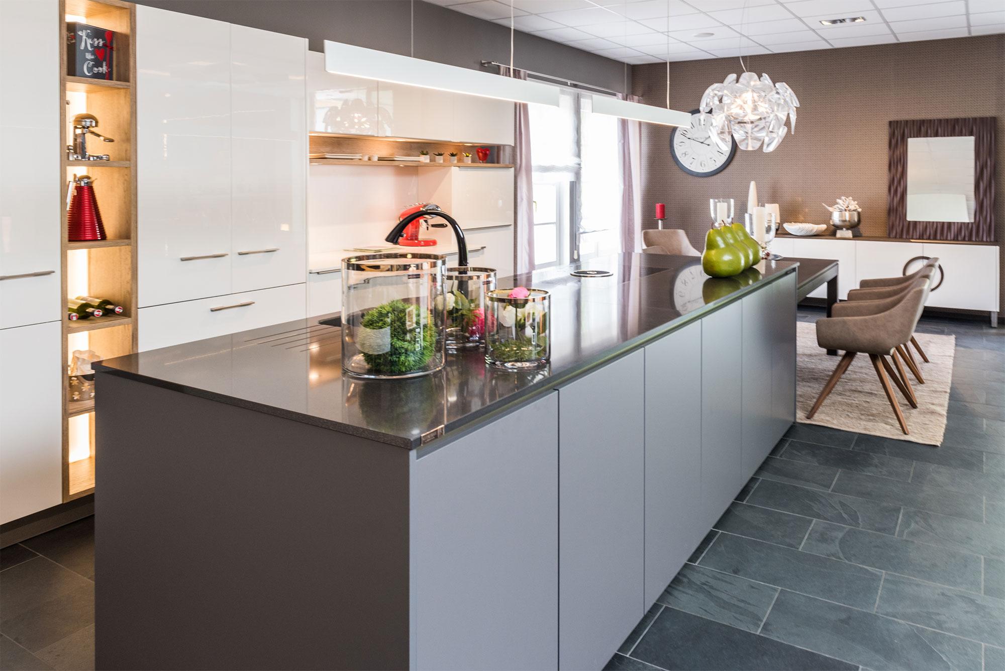 Full Size of Gebrauchte Küche Ohne Geräte Respekta Küche Ohne Geräte Küche Ohne Geräte Verkaufen Küche Ohne Geräte Selbst Zusammenstellen Küche Küche Nolte