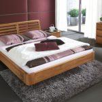 Günstige Betten Stylisches Bett Salerno Aus Eiche Gnstig Kaufen Bettende Gebrauchte Amerikanische Frankfurt Günstiges Runde Hülsta Rauch 180x200 Massiv Bett Günstige Betten